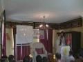 [Lecture 02 Workshop Event 2016] Topic : Fasting,Qadha,Qasr & Kaffarah | Spk : H.I Agha Syed Abbas Ayleya - English
