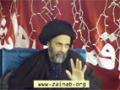 Fulfilling of Covenant in Islam - H.I. Abbas Ayleya - English
